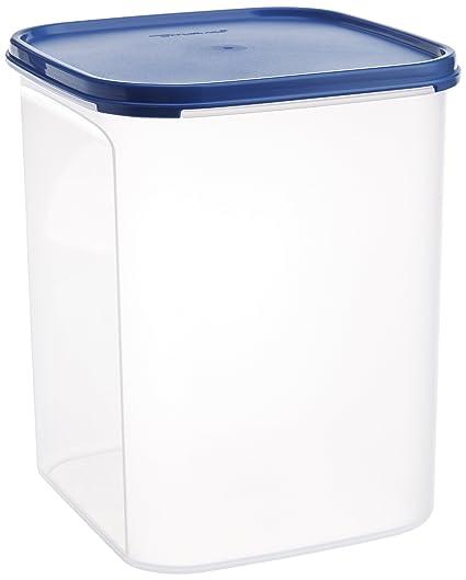 Buy Tupperware Modular Mate 4 Square Container 55 Litres