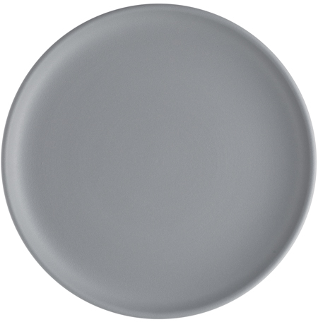 Serving Platter - Heath Ceramics