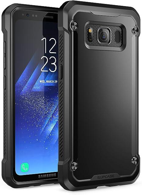 Galaxy Unicorn a phone case by Addison