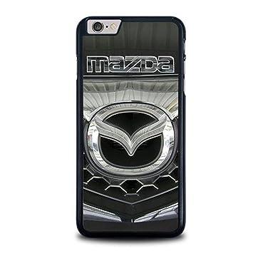 coque iphone 6 mazda