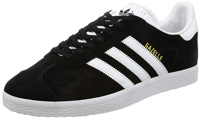 adidas Originals Gazelle, Zapatillas de Deporte Unisex Adulto: adidas Originals: Amazon.es: Zapatos y complementos