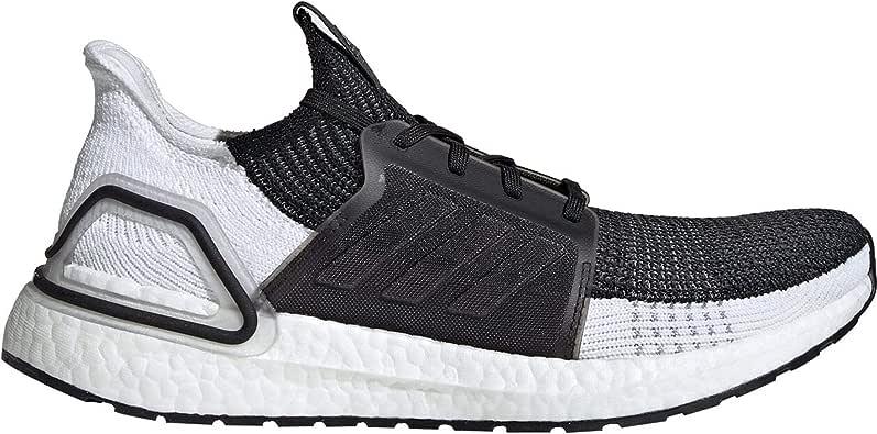 Adidas Ultra Boost 19 Zapatillas para Correr - SS19: Amazon.es ...