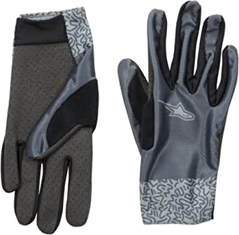 Alpinestars Womens Stella Aspen Pro Lite Glove