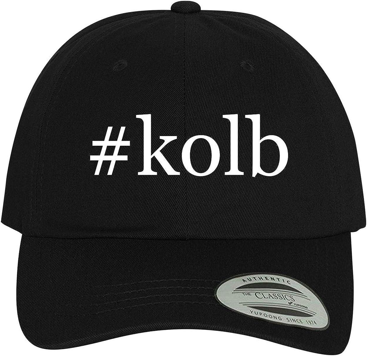 Comfortable Dad Hat Baseball Cap BH Cool Designs #Kolb
