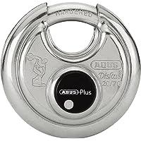 ABUS Discus Hangslot 20/70, 08854