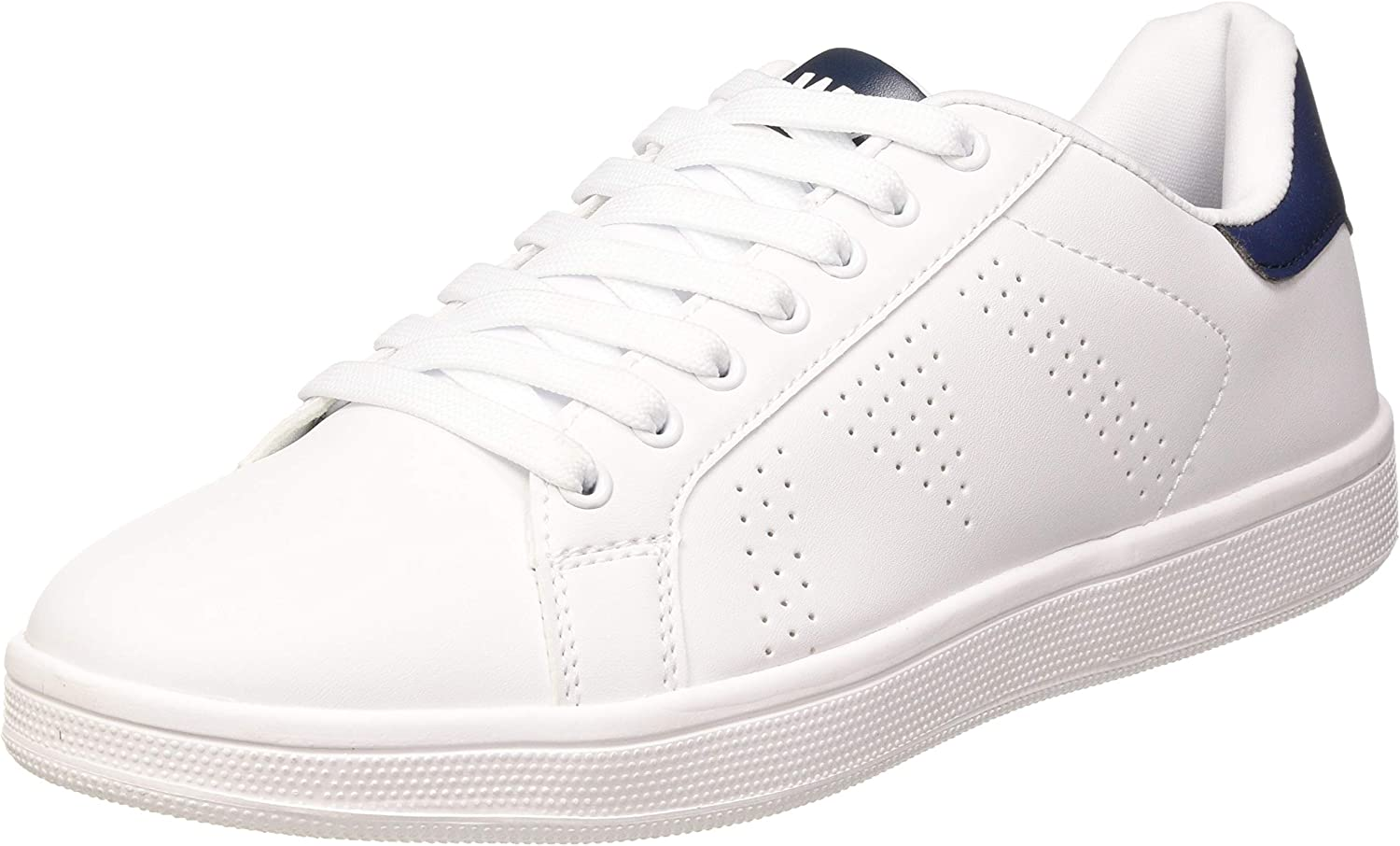 Beppi Men's Brand new Sneakers Low-Top Cheap mail order sales