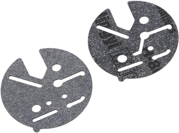 Luftfilter für Homelite 69141-D 92702-B XL-2 XL-TI SL 40270013