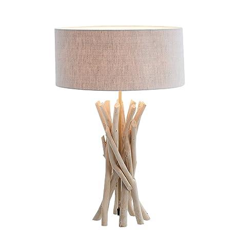Diseño de lámpara de mesa cara Arena con alta calidad de ...