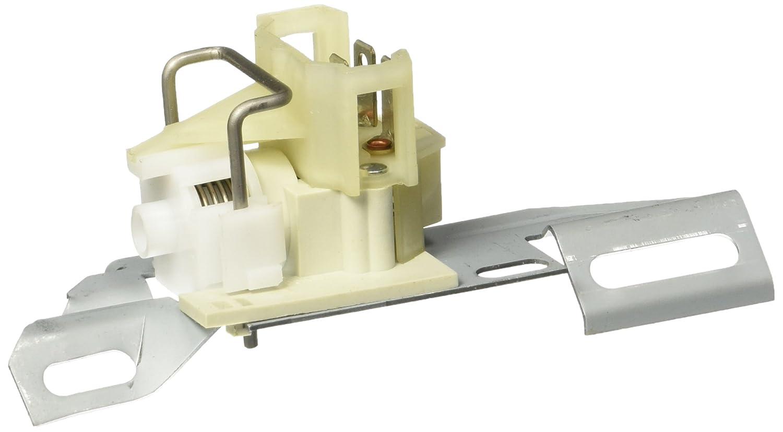 Tru-Tech DS79T Dimmer Switch Tru-Tech by Standard STD:DS-79T