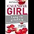 Lang en gelukkig - oktober/november/december (Calendar Girl Book 4)