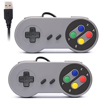 Snes Controller Driver Windows 10 - Download For Free - recipespriority