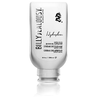 Billy Jealousy Hydroplane Super-Slick Shave Cream
