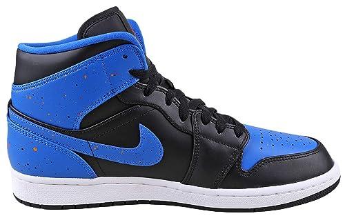 Nike Men's Air Jordan 1