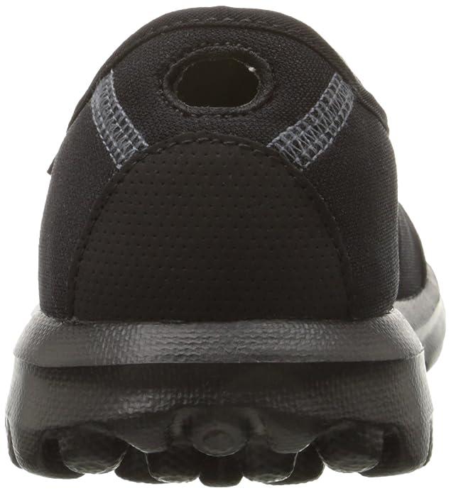 359800969fbea Amazon.com | Skechers Performance Women's Go Walk Impress Memory Foam  Slip-On Walking Shoe | Walking