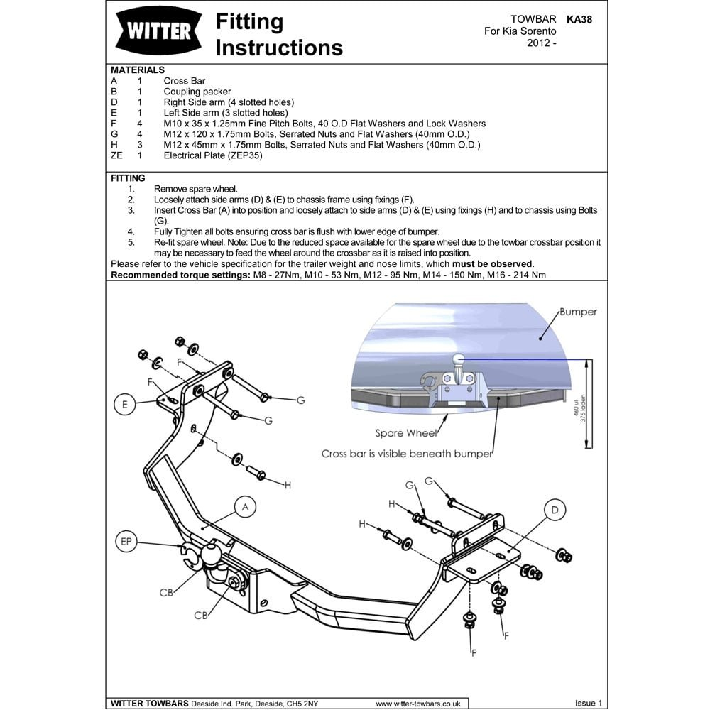 2003 Kia Sorento Wiring Diagram Click Image For Larger Windshield Wiper Library 2004 Fuel