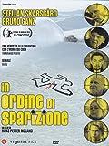 In Ordine di Sparizione (DVD)