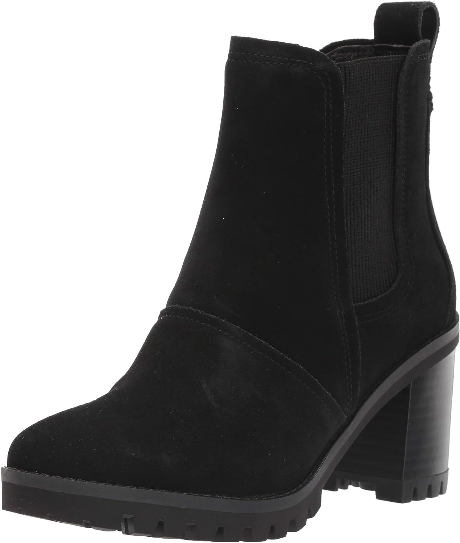 UGG Women's Hazel Ankle Boot