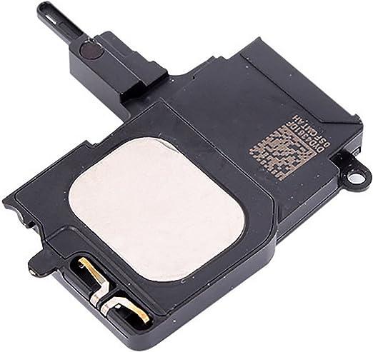 Repuesto Flex Módulo Antena Altavoz Audio Loud Speaker ...
