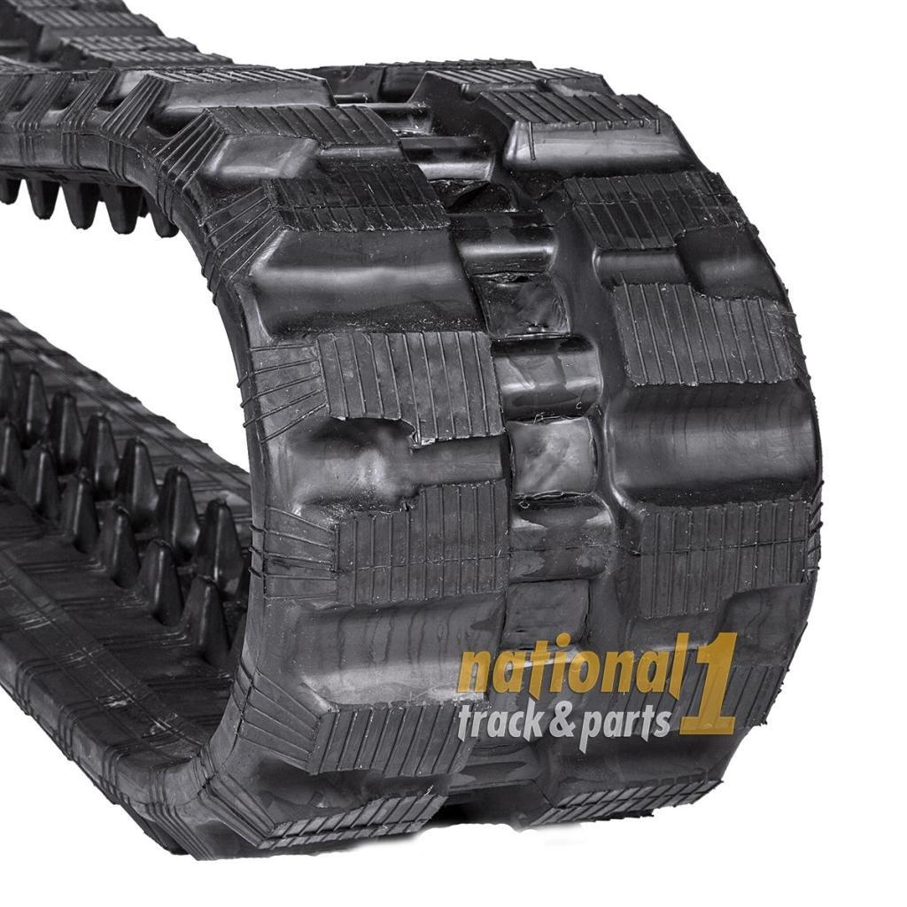 71M%2BIkTqi%2BL._SL1024_ amazon com takeuchi tl130 ctl rubber track, track size 320x86x82 takeuchi tl130 wiring schematic at crackthecode.co