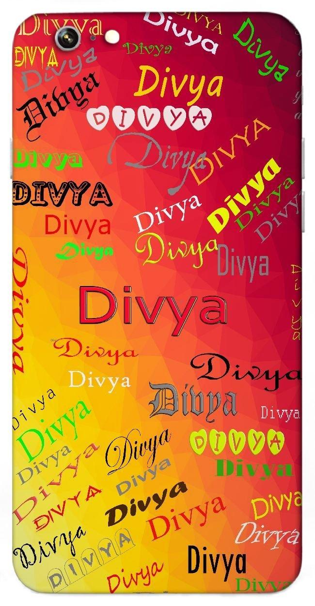 Amazing Wallpaper Name Divya - 71M%2BJ0Ad0nL  Collection_113110.jpg