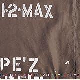 1・2・MAX