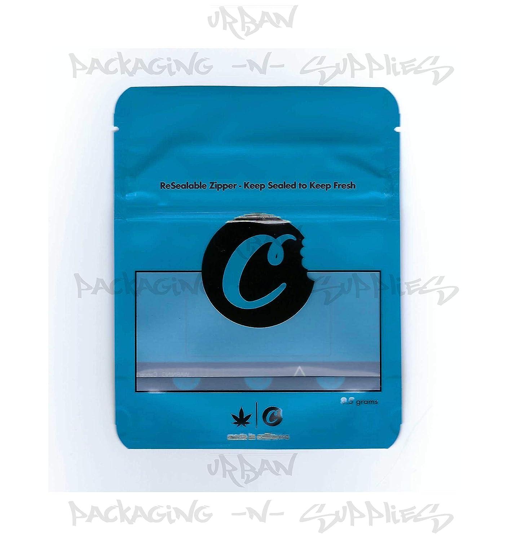 Cookies 3 5g - 1/8 Bags (15)