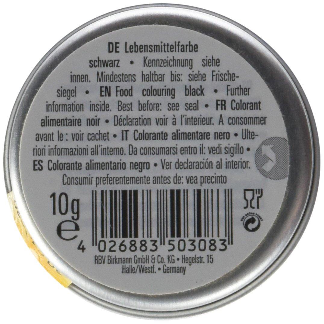 Großzügig Gelb 6 Lebensmittelfarbe Fotos - Framing Malvorlagen ...