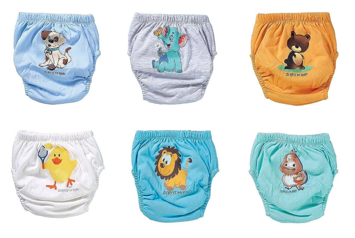 origin-AL Home & Style - Calzones de entrenamiento - para bebé niño