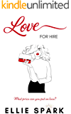 Love for Hire (English Edition)