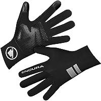 Endura FS260-Pro Nemo Neoprene Winter Cycling Glove II