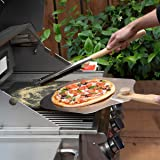 Pizzacraft PC6302 Square Kitchen or Barbeque