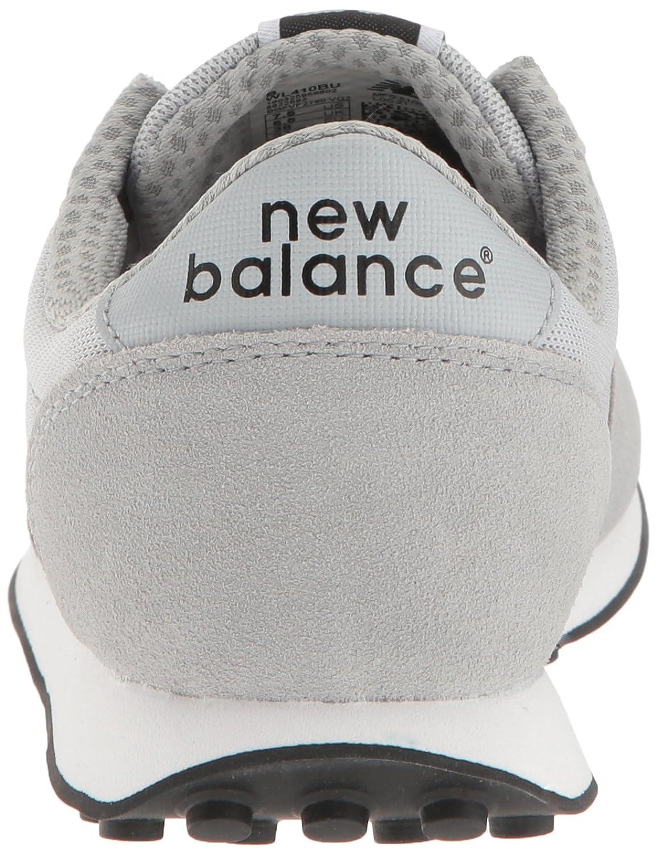 Nuovo Equilibrio 410 Donne Di Nero E Rosa 6N5H6jRa5