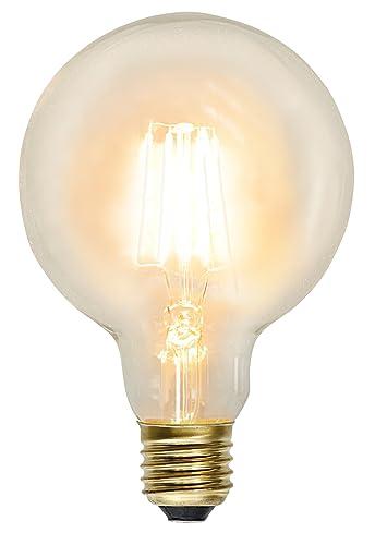 Star 353 – 51 A + + – Bombilla LED, 30 W, E27,