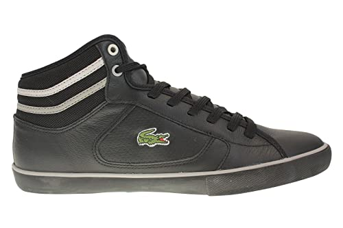Lacoste Sneaker Alte da Uomo - Camous CRE SPM 7-25SPM40061P4-231 ... 0ed207b42f5
