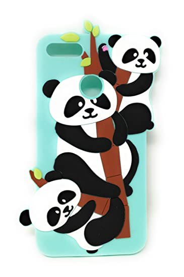 info for 7ca24 ec06f Oytra Back Cover for Mi A1 Design Printed Soft Silicone Rubber Designer  Cases and Covers (Green Panda)