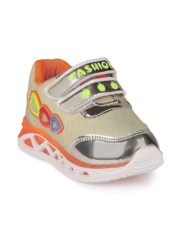 Sneakers-11.5 UK EU (12.5