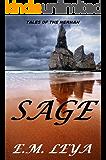 SAGE (Tales of the Merman Book 1)
