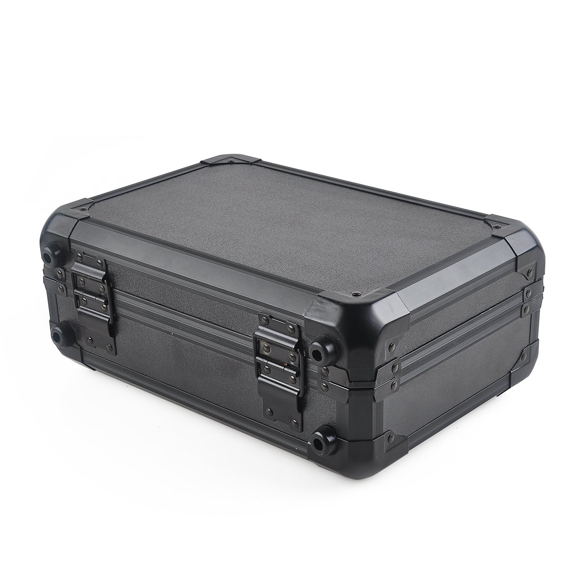 Hobby-Ace DJI Spark Drone Carrying Case by Travel Storage Case Bag fit for Spark Accessories Remote Controller and 3 Batteries,Propellers,Battery Charger and other accessories by Snotra Shop (Image #5)