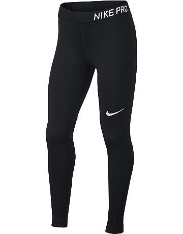 9e104eb5e1 Amazon.co.uk   Girls' Sports Tights & Leggings