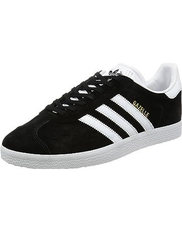 81d2b55dd85 adidas Originals Adidas Gazelle Bb5476
