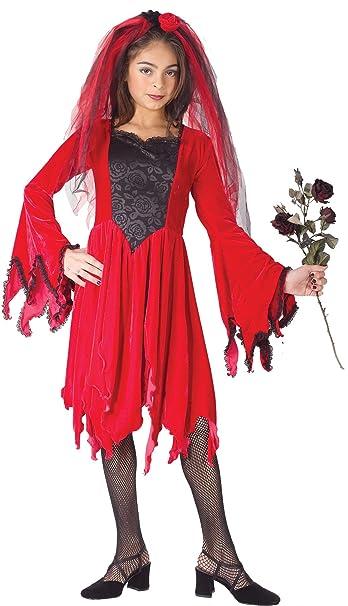 Kids devil halloween costumes are