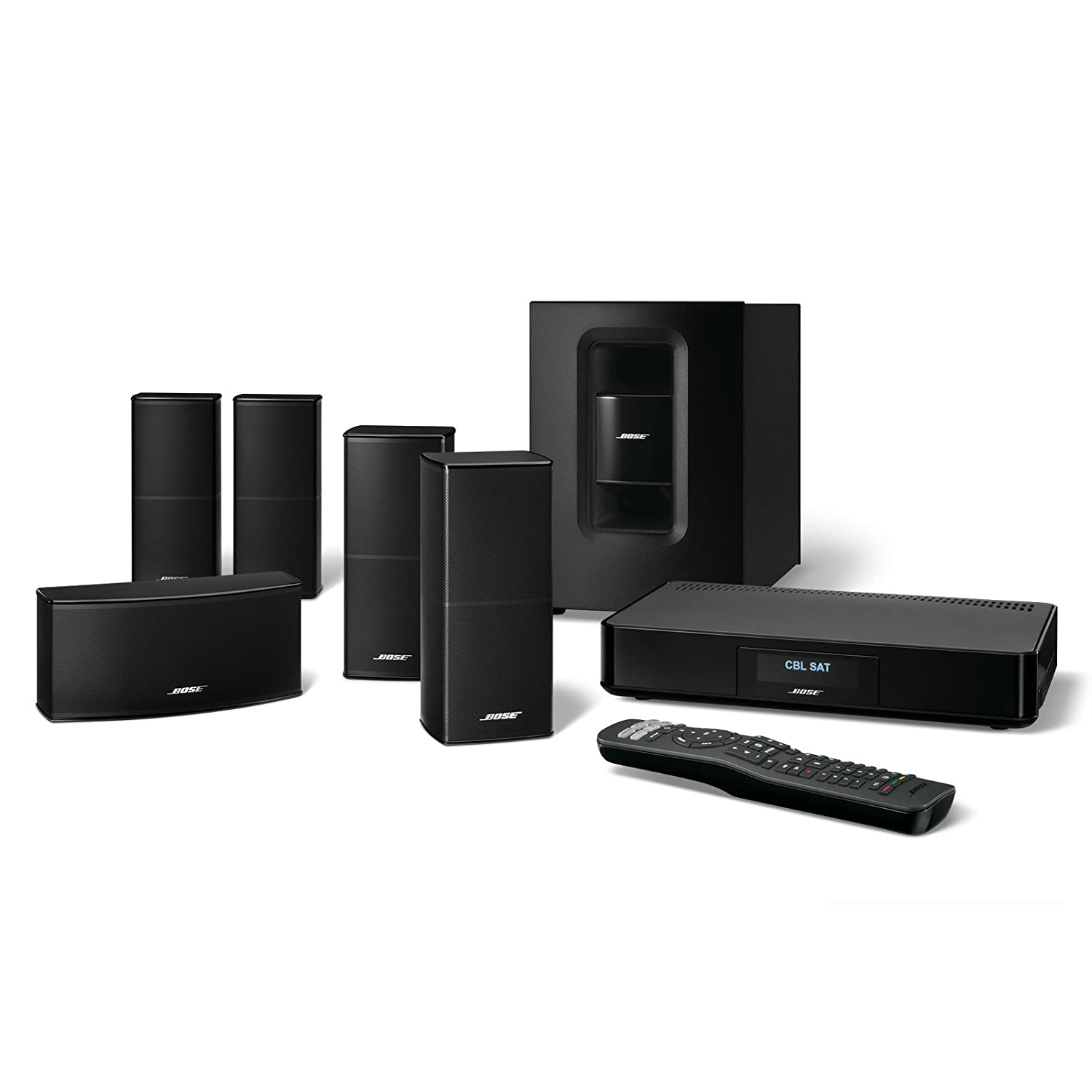 deals bose home theater