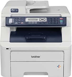 BROTHER MFC-9325CW PRINTER DRIVER DOWNLOAD (2019)