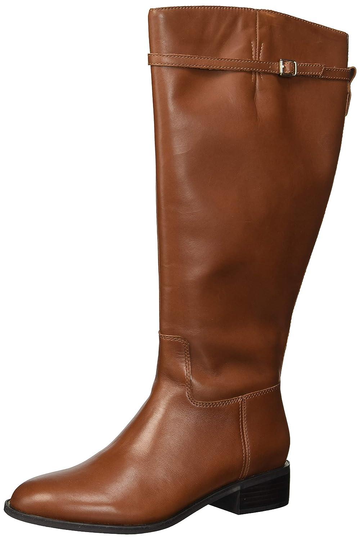 Scotch Franco Sarto Womens Belaire Wc Equestrian Boot