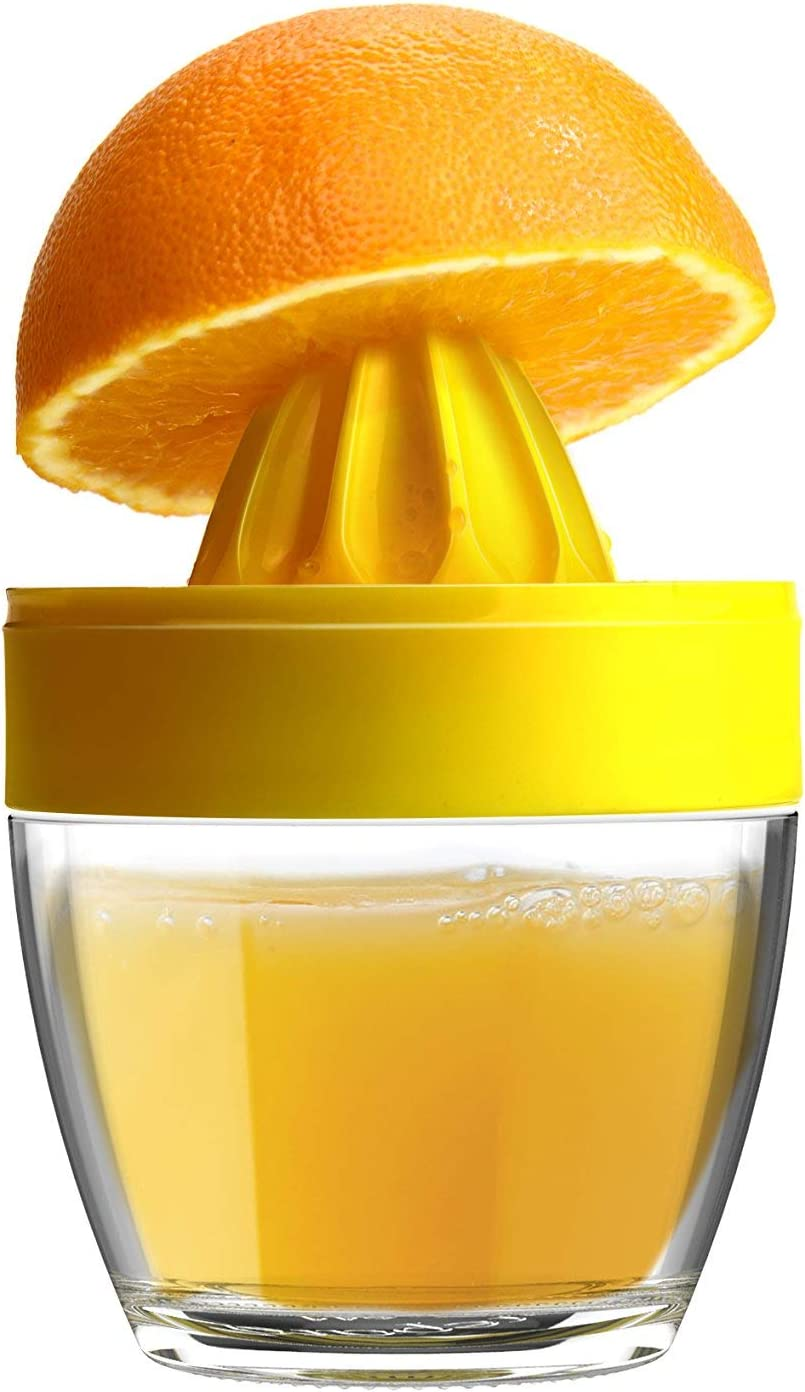 Prepara Metropolitan Juicy Juicer