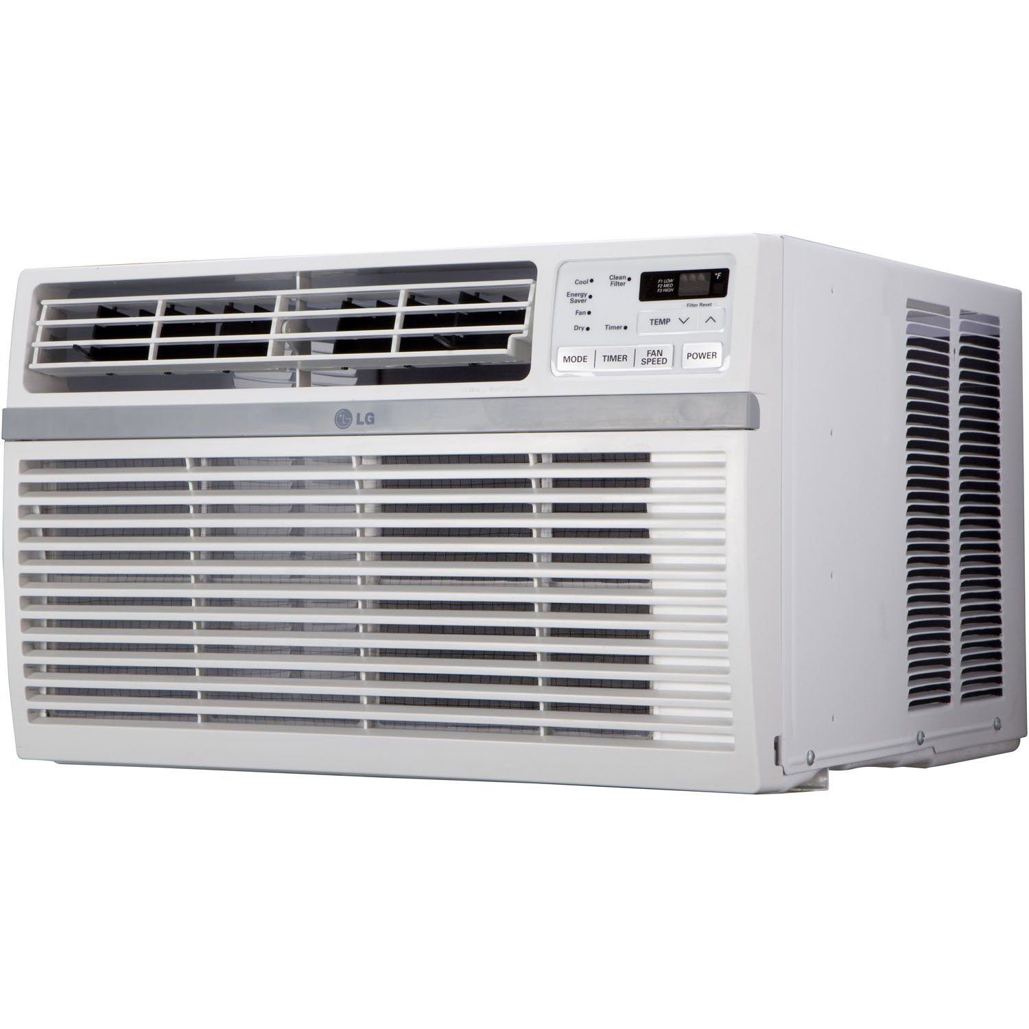 Top 10 Best Window Air Conditioner (2020 Reviews & Buying Guide) 3