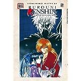 Rurouni Kenshin - Vol. 18