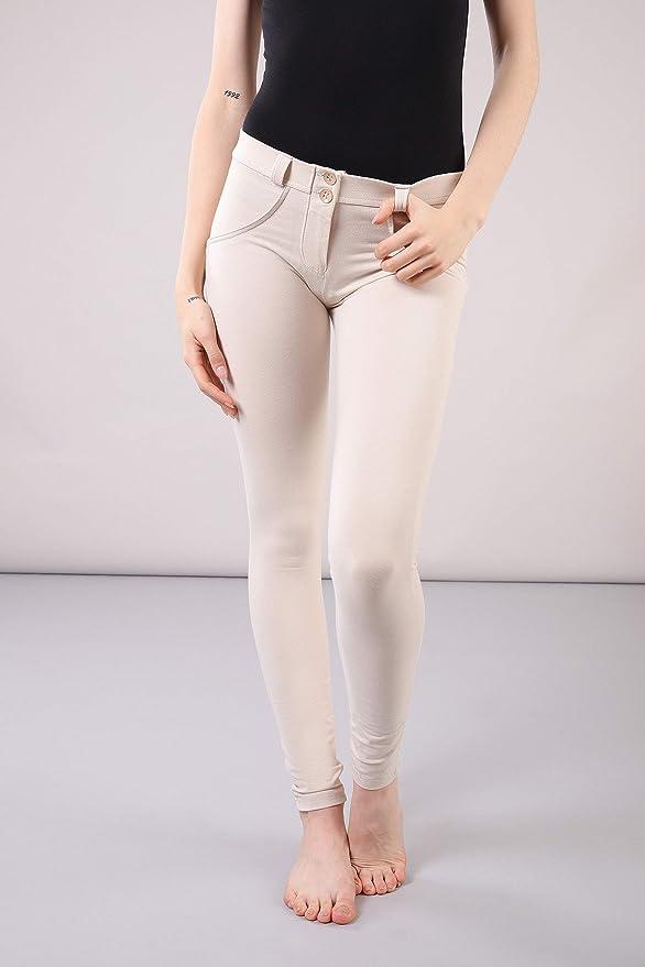 Pantalon Skinny Skinny Wrup1rc001 Freddy Freddy Pantalon Freddy FemmeVêtements Wrup1rc001 Wrup1rc001 FemmeVêtements rhQtCsxd