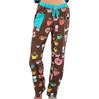 Women's Pajama Set and Separates by LazyOne | Animal Pajamas for Women