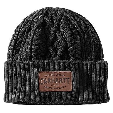 6b32b3388ca Carhartt Women s Newark Hat